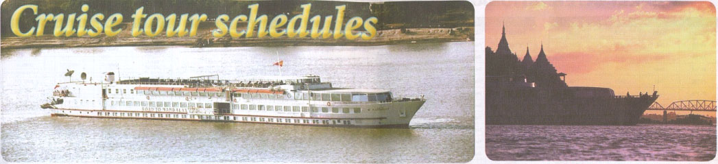 cruise-tour-schules